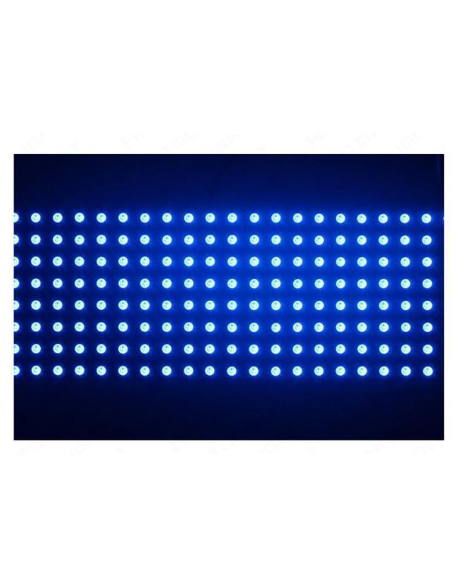 Programable 5050 LED Module