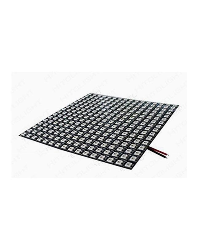 Programable 5050 LED Module