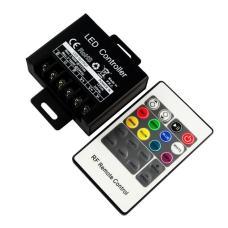 RGB Strip Controller 12V 240W