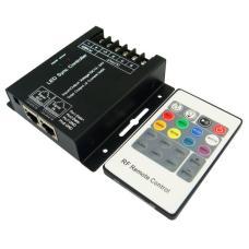 12V RGB Light Controller 288W