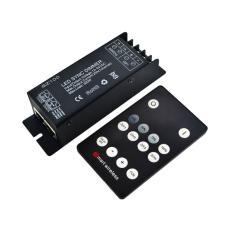 12V LED SYNC Dimmer 300W