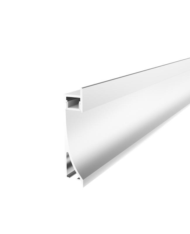 Aluminium Profile LED Suppliers