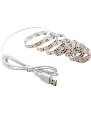 DC5V 2835 SMD USB LED Strip
