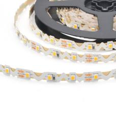 8MM 12V 2835 S Shape LED Strips