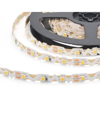 8MM 12V 2835 S Shape LED Strips