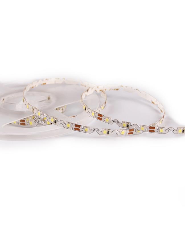 S Shape LED Strips