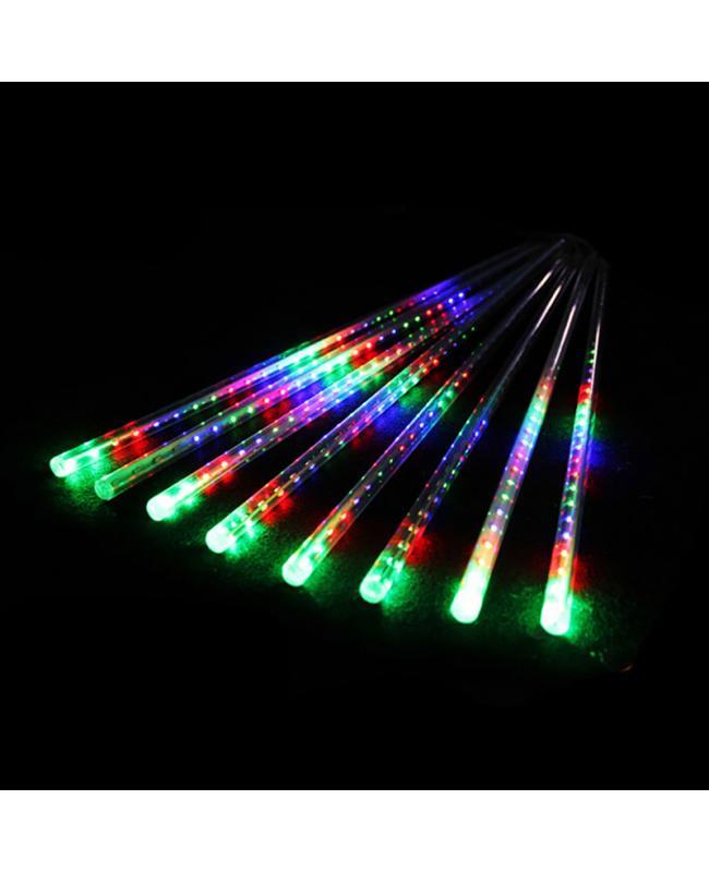 LED Meteor Light