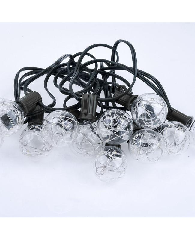 LED Patio String Light