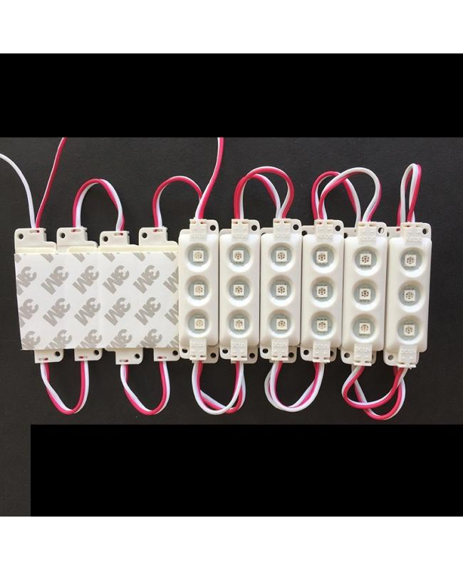 Waterproof LED Module