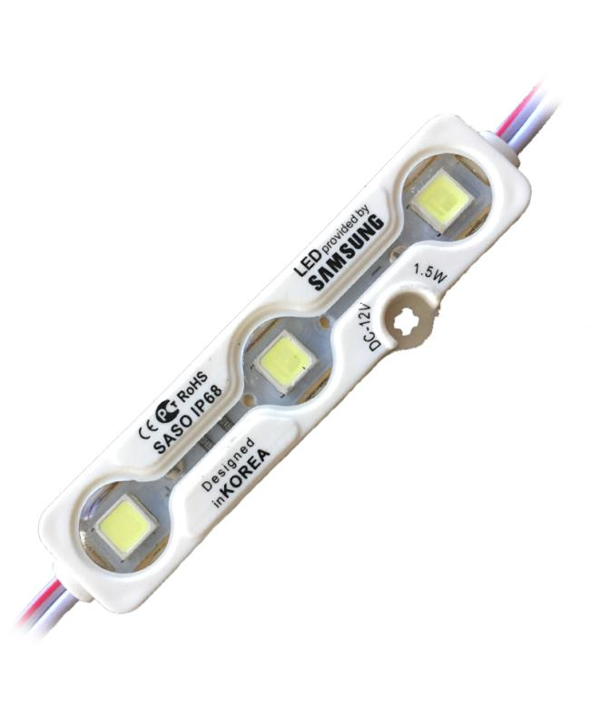 LED Sign Lighting Modules
