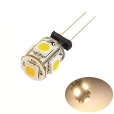 Car Interior LED Lights G4 5050