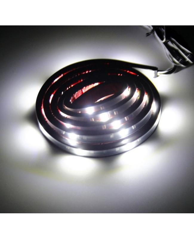 150CM LED Car Auto Strip Light