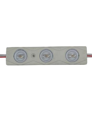 2835 LED Lighting Module 3LEDs