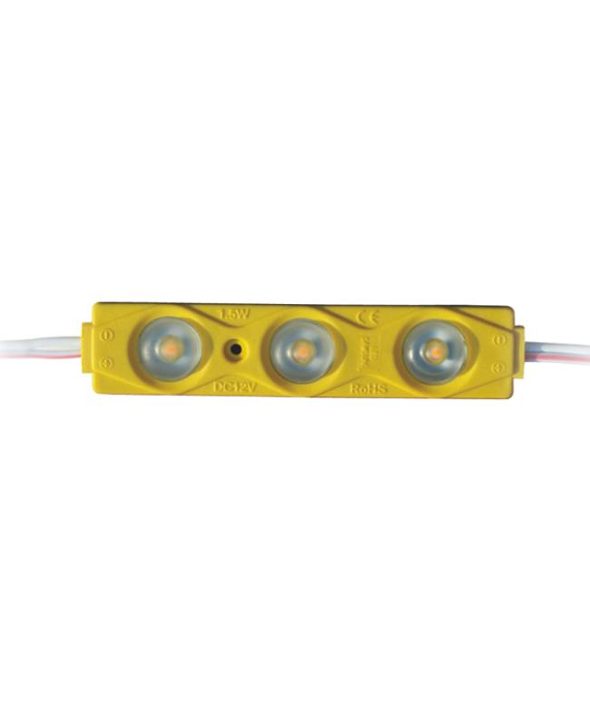 Constant Current 2835 LED String Module