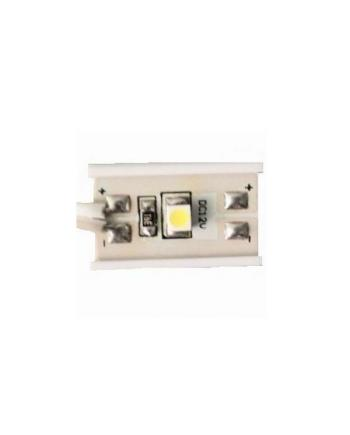 3528 LED Light Module Non-Waterproof