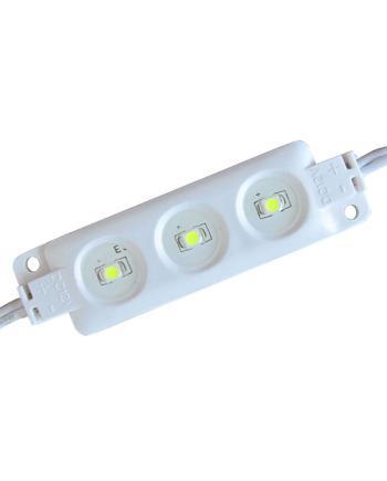 DC12V 3528 SMD LED Module