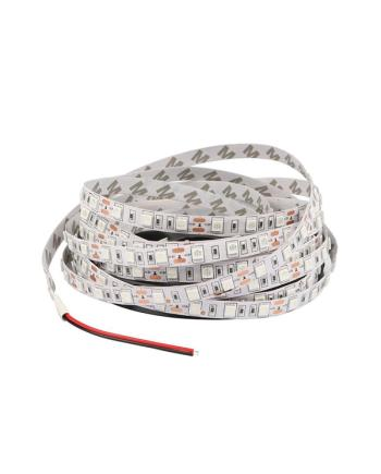 5050 72LED 12V LED Strip