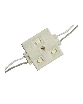 Injection 5630 Samsung LED Module