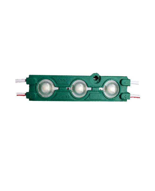 5730 LED Backlight Module With Lens