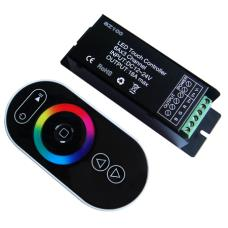 RGB Wireless LED Light Controller