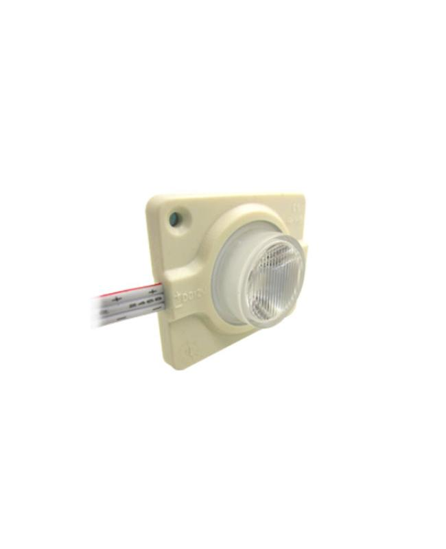 High Power LED Light Module 2.88W