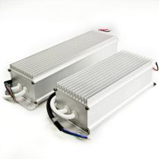 Waterproof DC12V LED Power Supply