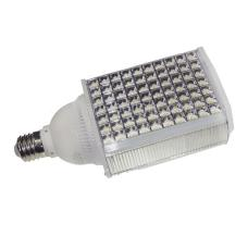 70W Street Light LED