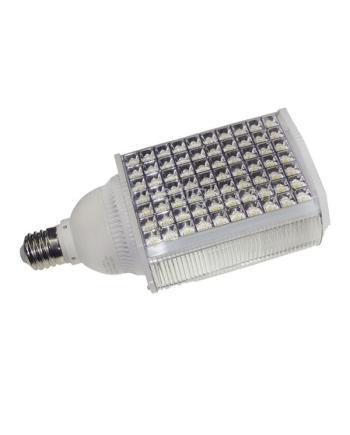 70W Street Light LED