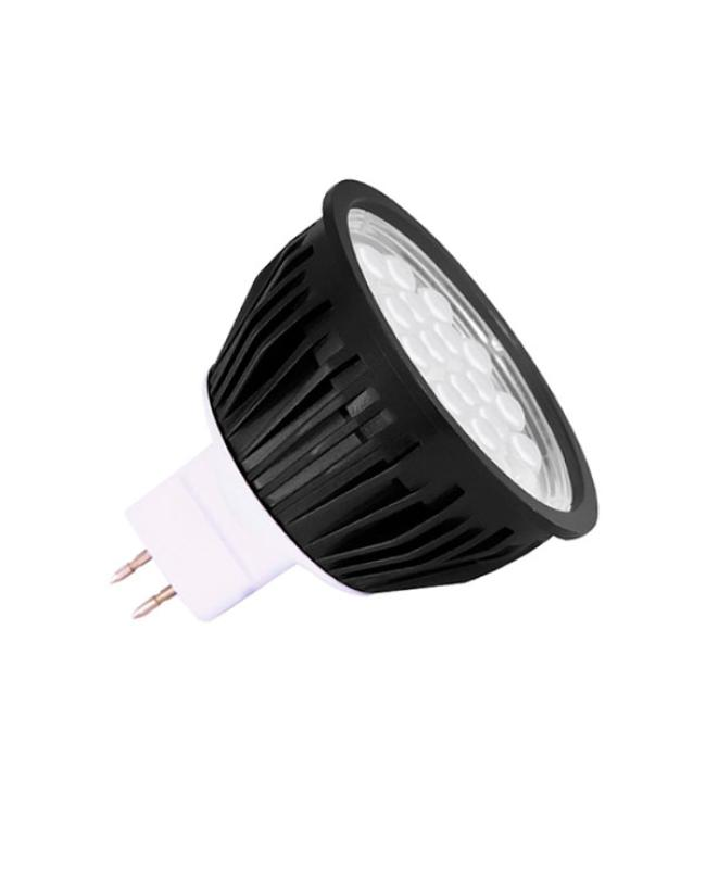 5W SMD LED MR16 Lamp