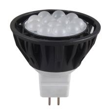 5W LED MR16 Spotlight