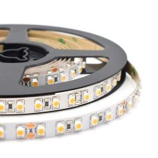 2835 LED Flexible Strip Lights