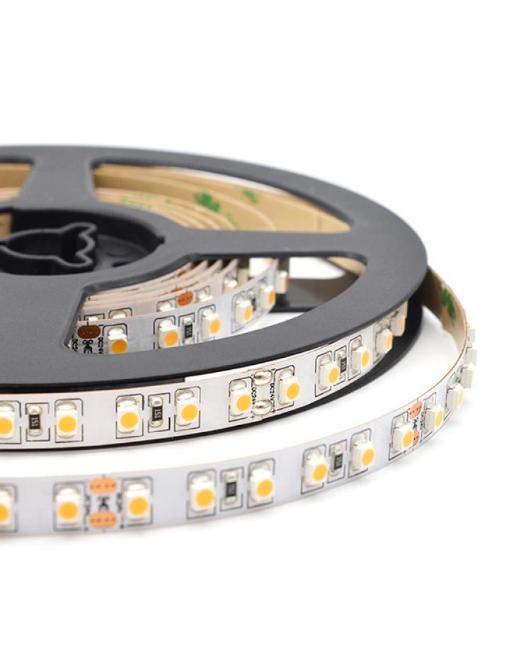 2835 Led Flexible Strip Lights