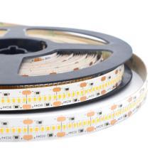 2216 420 LEDs LED Tape Light
