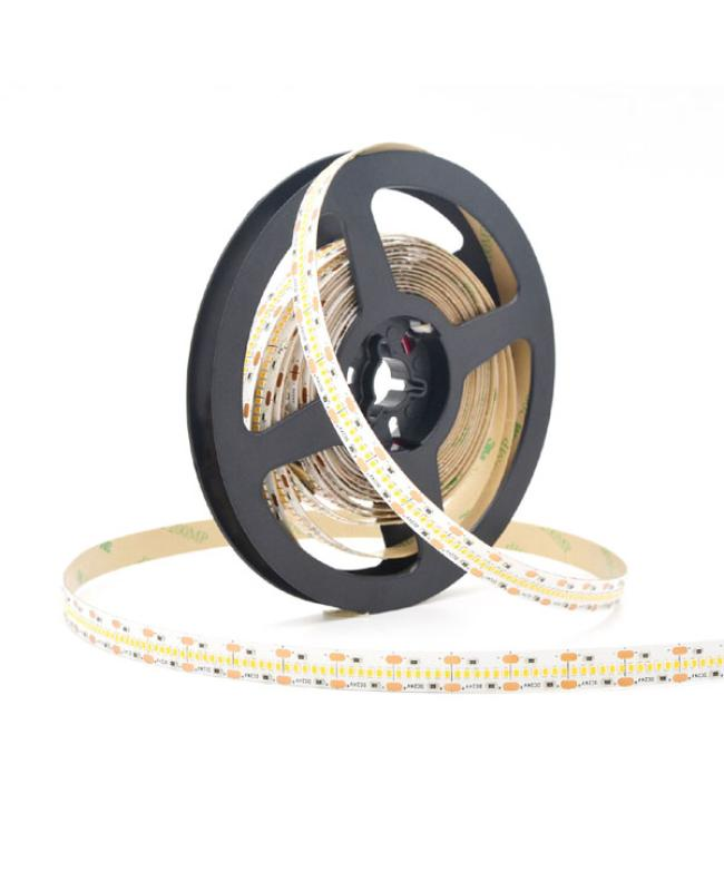 2216 420 LEDs LED Tape Light