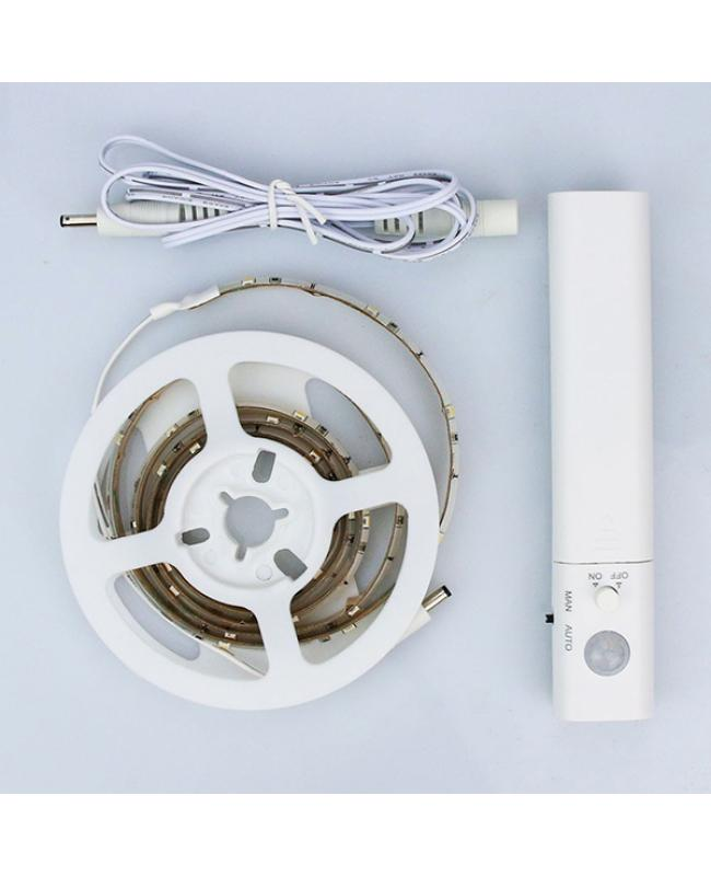 Sensor IR Infrared LED Strip Light Kit