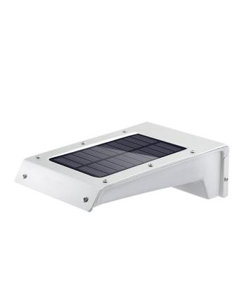 Solar LED Garden Light 20LEDs