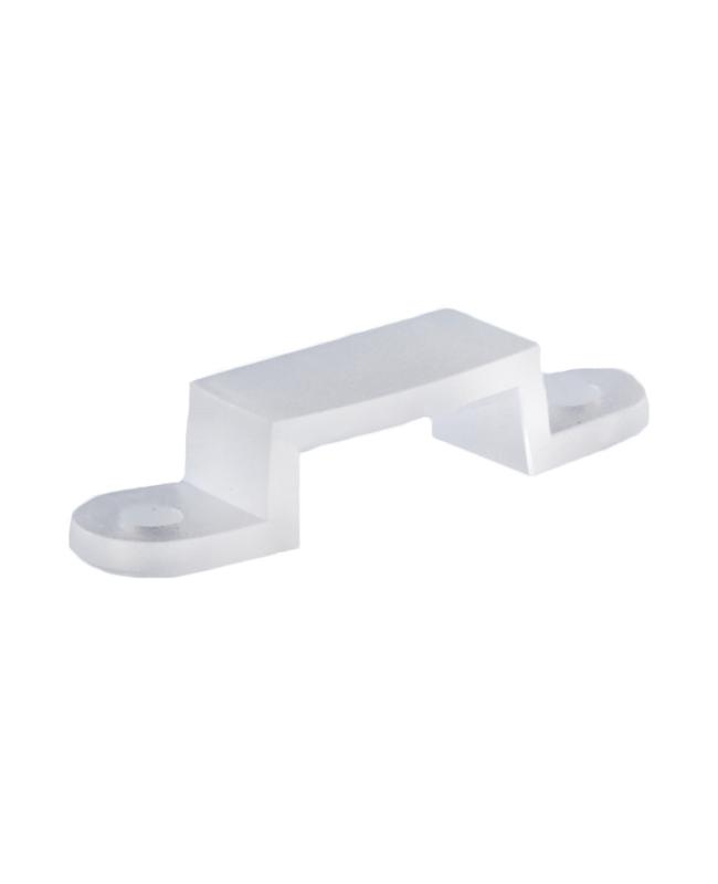 IP67 Silicone LED Clips