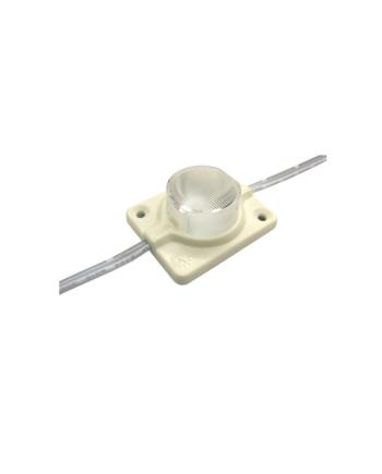 2835 High Power LED Module